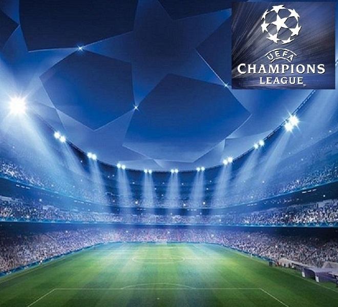 DEFINITA_A_ISTANBUL_LA_NUOVA_STAGIONE_DI_CHAMPIONS_LEAGUE