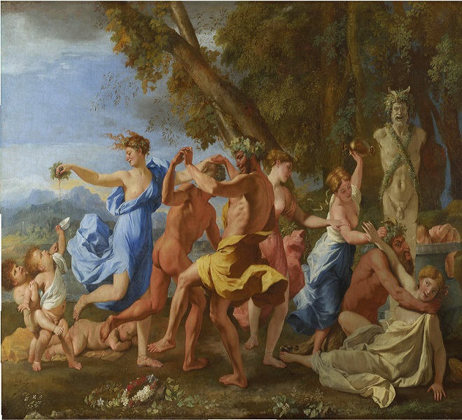 -quot;POUSSIN_AND_THE_DANCE-quot;,_THE_NEXT_OUTSTANDING_EXHIBITION_AT_NATIONAL_GALLERY_IN_LONDON