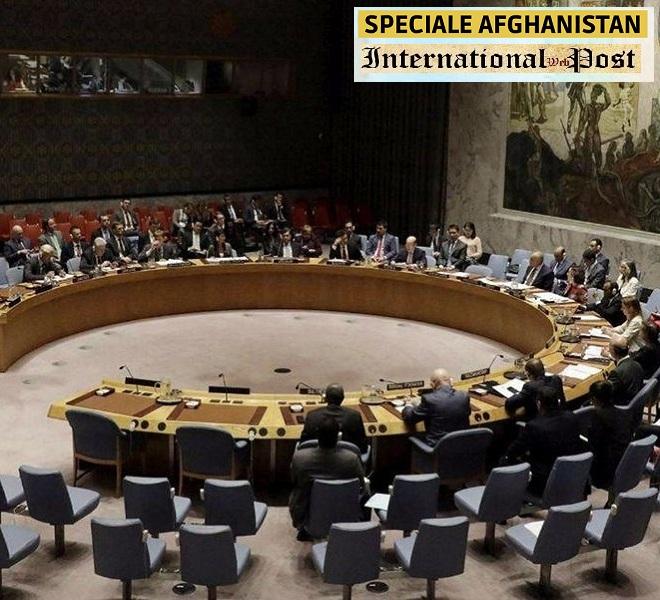 AFGHANISTAN,_APPROVATA_RISOLUZIONE_ONU