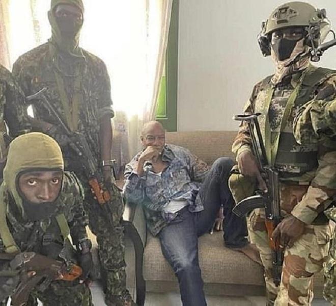 GUINEA,_COLPO_DI_STATO_DEI_RIVOLUZIONARI