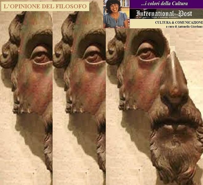 L'OPINIONE_DEL_FILOSOFO