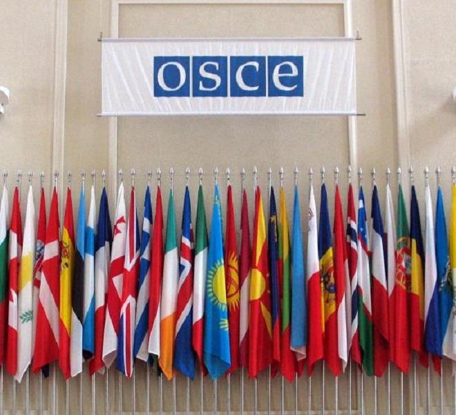 OCCASIONI_DI_FORMAZIONE_A_CURA_DELL'OSCE_IN_ALBANIA_E_SERBIA