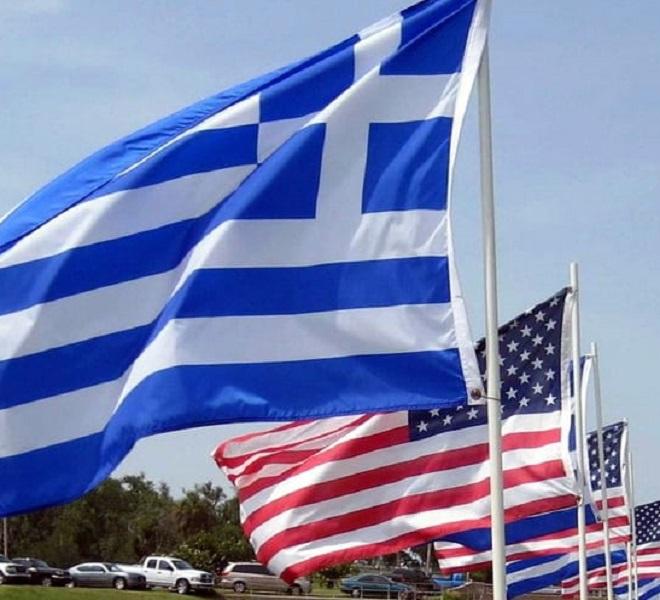 RAPPORTI_GRECIA-USA