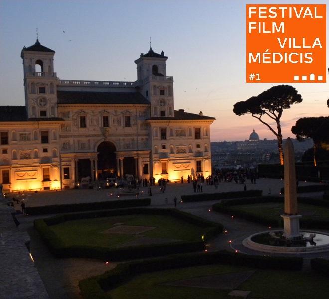 ROMA:_FILM_FESTIVAL_DI_VILLA_MEDICI