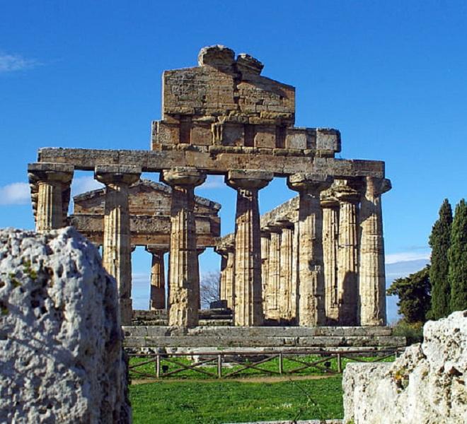 ITALIA-GRECIA:_UN_LEGAME_INDISSOLUBILE