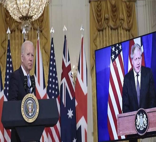 USA,_UK_E_AUSTRALIA_CONTRO_LA_MINACCIA_CINESE
