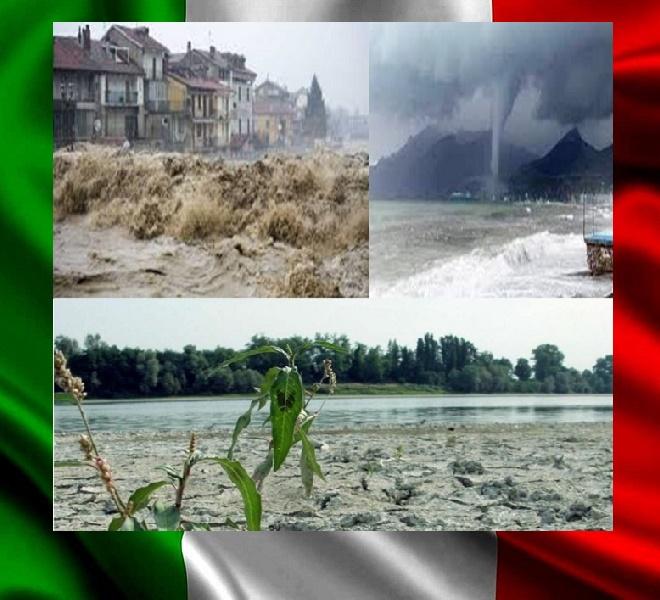 CLIMA,_ONDATE_DI_CALORE_E_ALLUVIONI