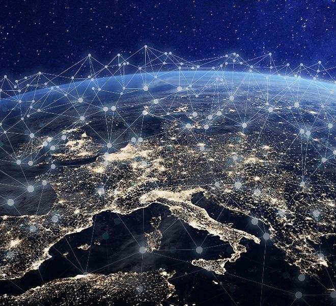 ITALIA,_LE_BARRIERE_STRUTTURALI