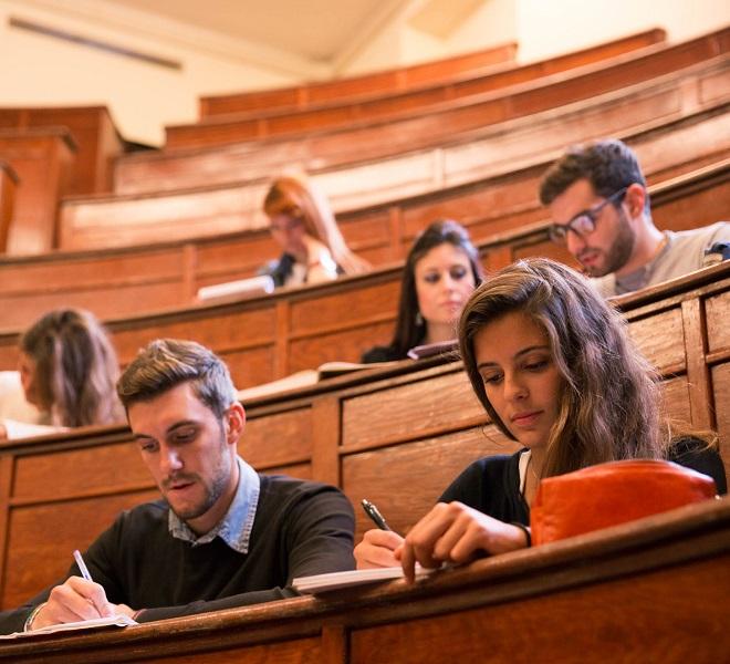 LA_TERTIARY_EDUCATION_IN_EUROPA