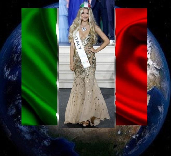 MISS_MONDO_ITALIA