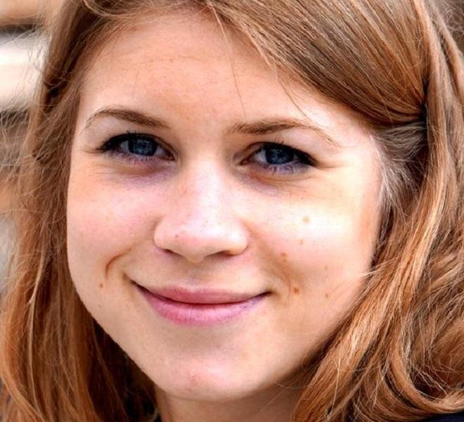 UK:_CONDANNA_SHOCK_PER_L'ASSASSINO_DI_SARAH_EVERARD