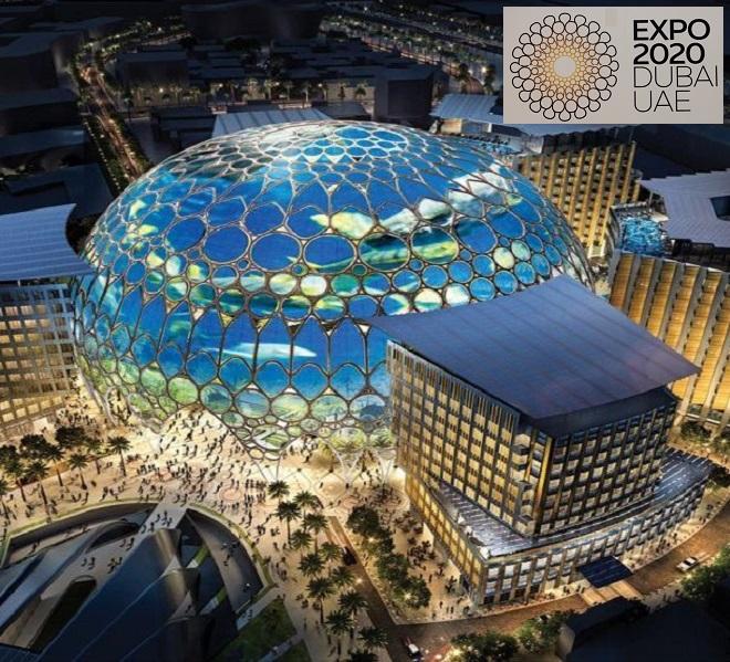 EXPO_DUBAI___CON_L'ITALIA_IN_EVIDENZA