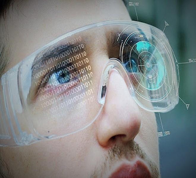 SMART_GLASSES