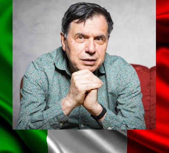 UN_NOBEL_PER_LA_FISICA_TUTTO_ITALIANO