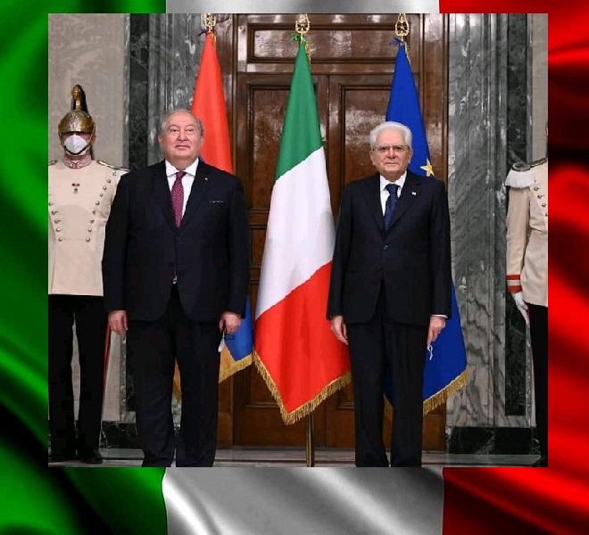 PRIMA_VISITA_DI_STATO_IN_ITALIA_PER_IL_PRESIDENTE_DELLA_REPUBBLICA_DI_ARMENIA_SARKISSIAN