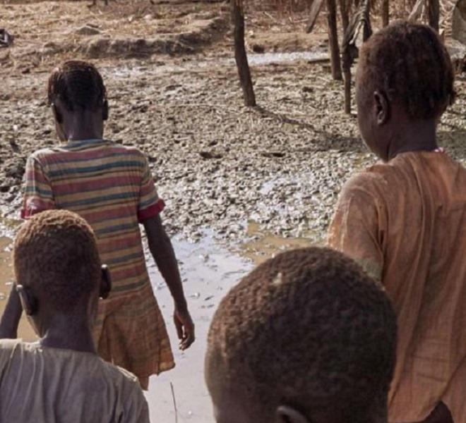 MALARIA:_MEDICI_SENZA_FRONTIERE_'VACCINO_ESSENZIALE'