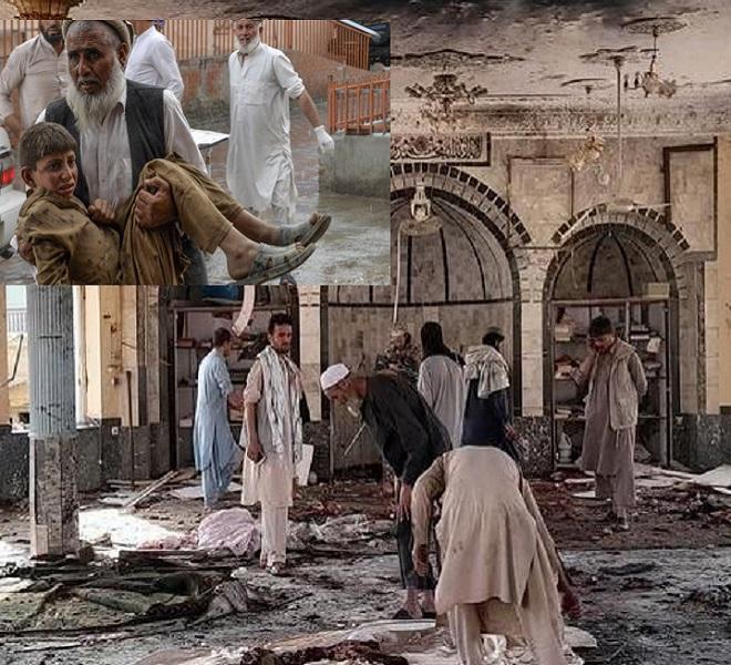 AFGHANISTAN:_ATTACCO_TERRORISTICO_TRA_LA_FOLLA_DI_UNA_MOSCHEA