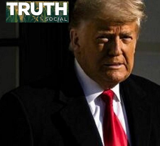 Truth_e_quella_falsa_idea_di_democrazia