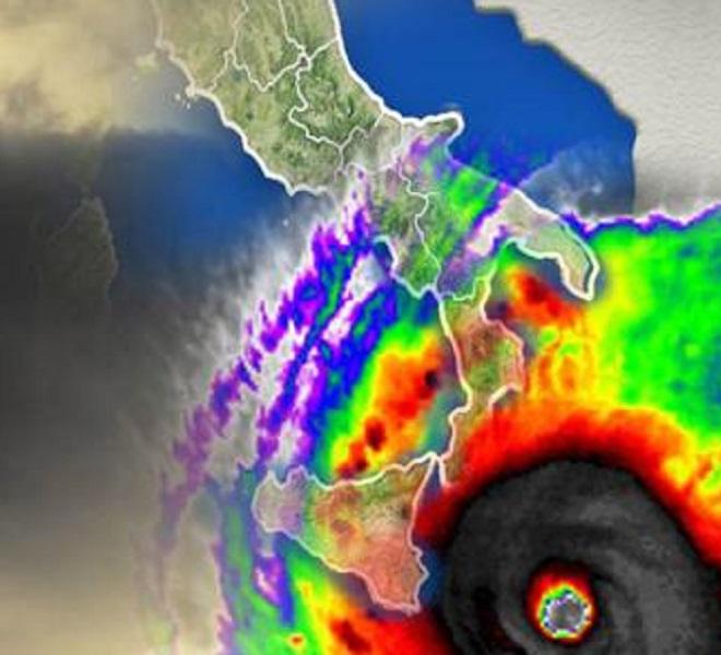 Maltempo_al_Sud_e_rischio_alluvioni
