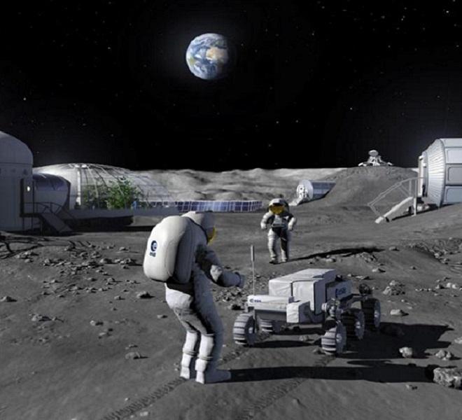 ESA_SELEZIONA_THALES_ALENIA_SPACE