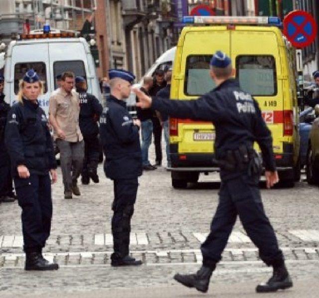 BELGIO_–_Tre_vittime_e_un_ferito_grave_al_Museo_di_Bruxelles