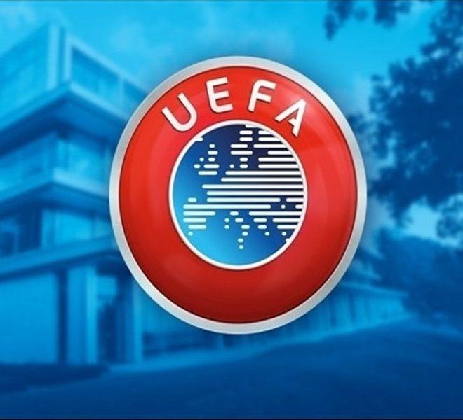 LA_UEFA_HA_FINALMENTE_DECISO:_L'EUROPEO_SLITTA_AL_2021