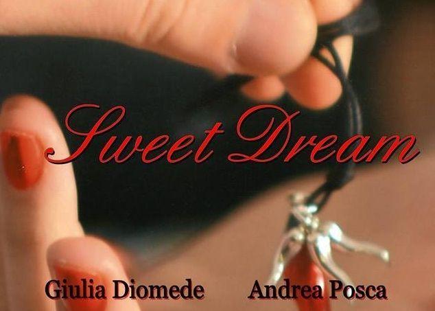 SWEET_DREAM