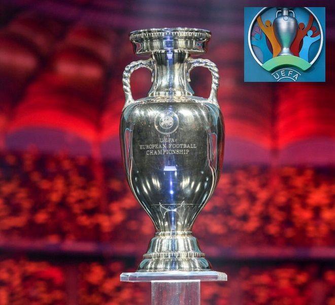 EURO2020_IN_PILLOLE