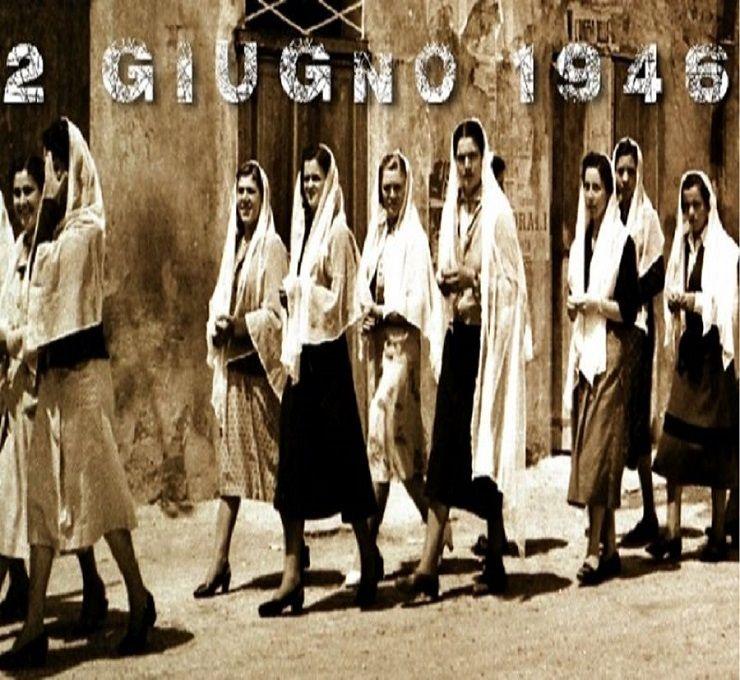 2_GIUGNO_1946,_L'ITALIA_E'_REPUBBLICANA