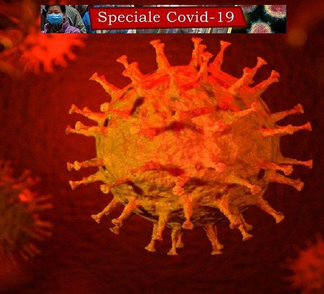 ECDC:_COVID_ITALIA_7_REGIONI_IN_ROSSO