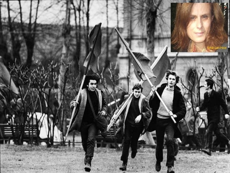 50_anni_fa…_la_rivoluzione_studentesca