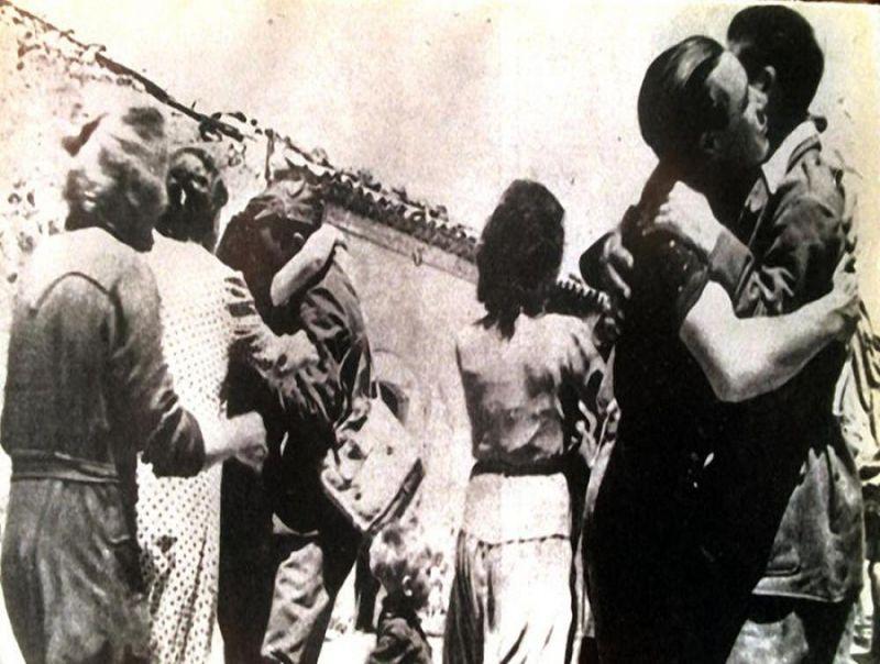 8_SETTEMBRE_1943