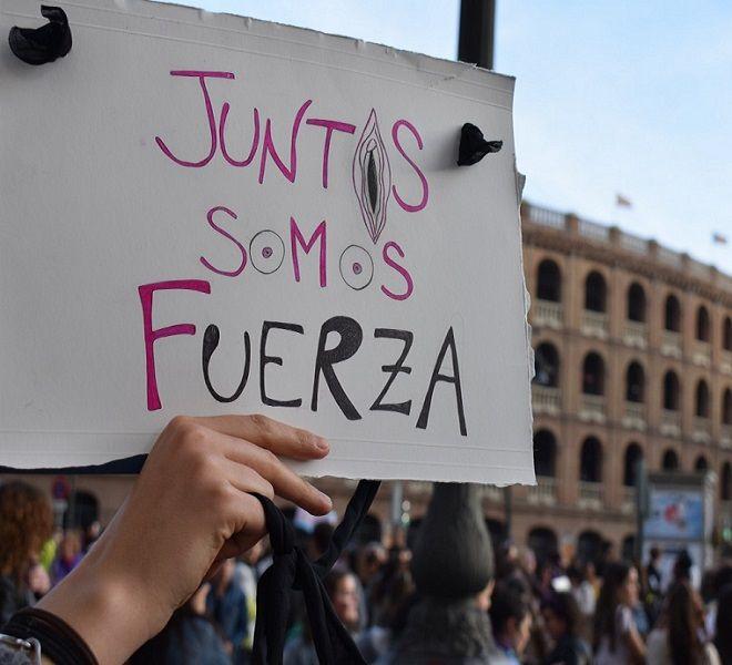 8_marzo,_Giornata_internazionale_dei_diritti_della_donna
