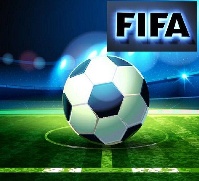 ACCORATO_MESSAGGIO_DELLA_FIFA_AI_211_MEMBRI_ASSOCIATI