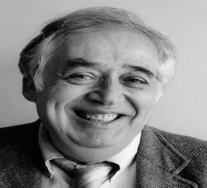 ADDIO_AD_HAROLD_BLOOM