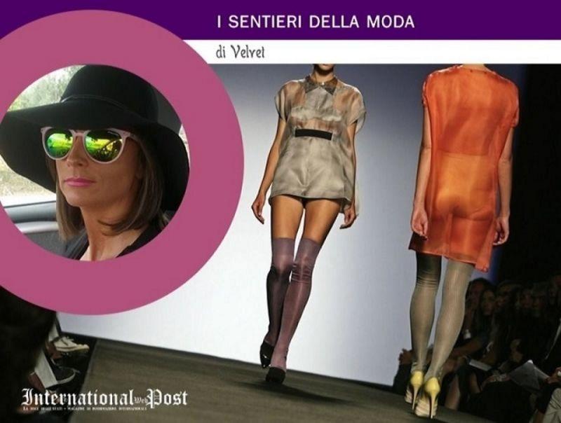 ALTAROMA:_IL_MALATO_TERMINALE_DELL'HAUTE_COUTURE