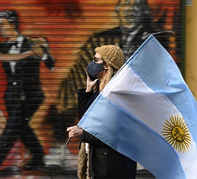 ARGENTINA,_I_DATI_DELLA_MINACCIA_DEFAULT