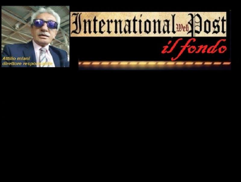 """L'_""""International_Web_Post""""__tra_storia_e_futuro"""