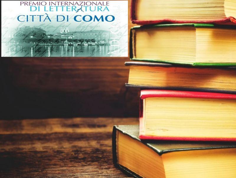 A_COMO_IL_PREMIO_INTERNAZIONALE_DI_LETTERATURA