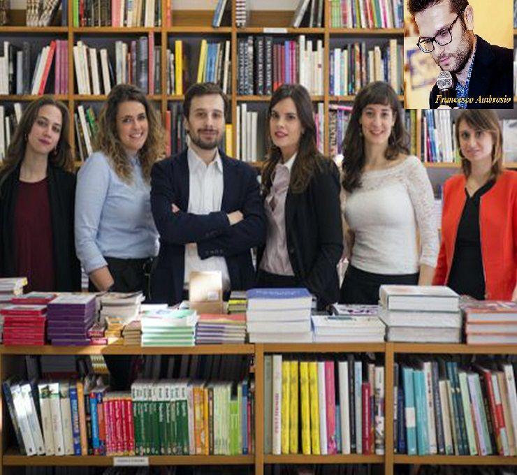A_Milano_la_notte_dei_lettori_di_Bookabook