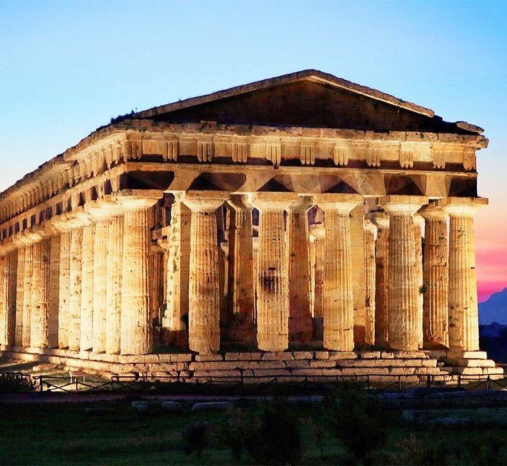A_Paestum_la_XXI_edizione_della_Borsa_Mediterranea_del_Turismo_Archeologico