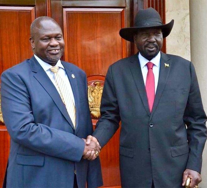 A_un_passo_dalla_pace_in_Sud_Sudan