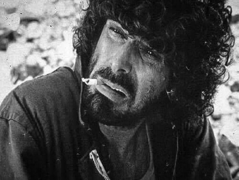 """Addio_Monnezza,_""""cubano_de_Roma"""""""