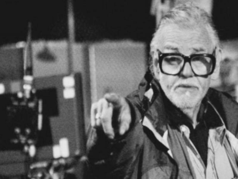 """Addio_a_George_A__Romero,_""""padre_dei_morti_viventi"""""""