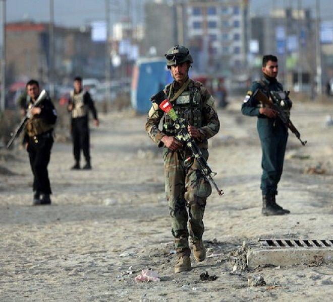 Afghanistan,ordigno_uccide_3_civili