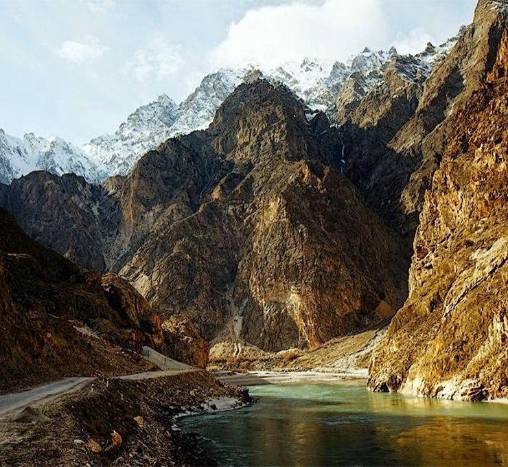 Afghanistan:_come_sconfiggere_i_talebani_con…_lo_zafferano