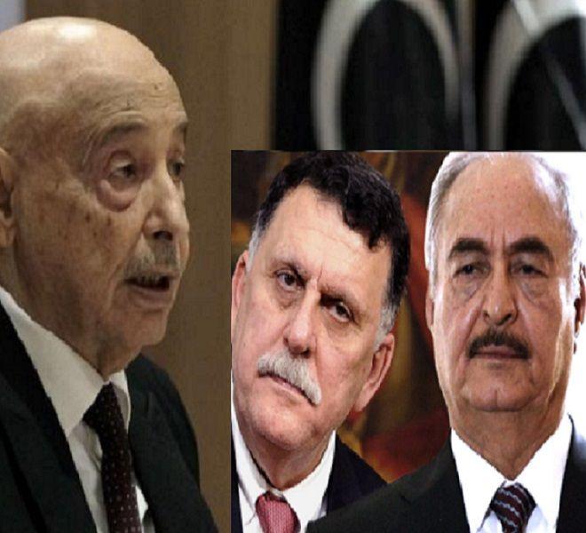 Libia,_Serraj_e_Saleh_annunciano_cessate_il_fuoco