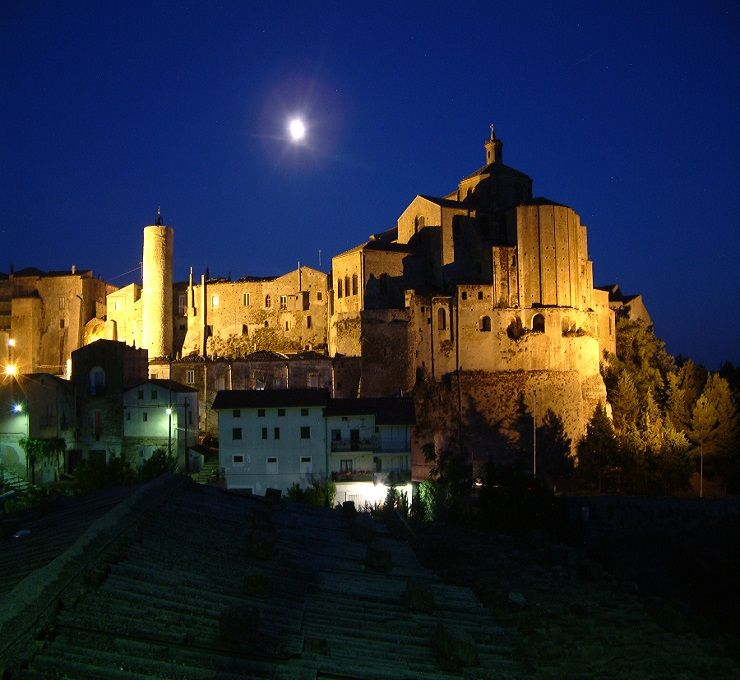 Al_via_la_nuova_edizione_del_Premio_Letterario_il_Borgo_Italiano
