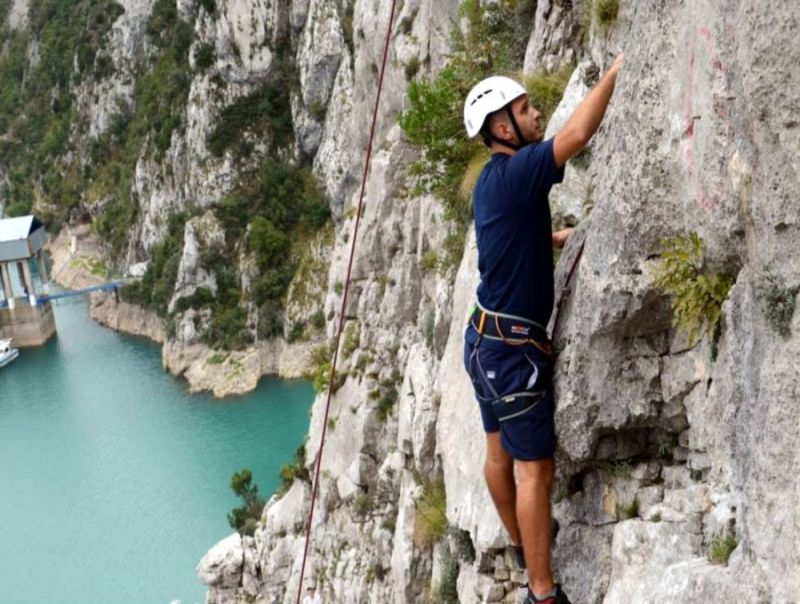 Albanian_Climbing_Festival