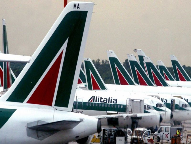 Alitalia_to_increase_long_haul_capacity_by_7_per_cent_in_the_summer